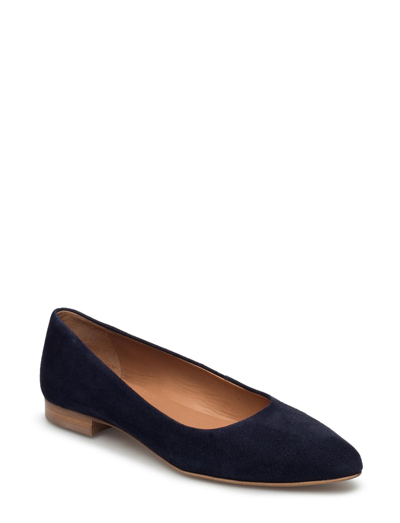 carla f – Shoes på boozt.com dk