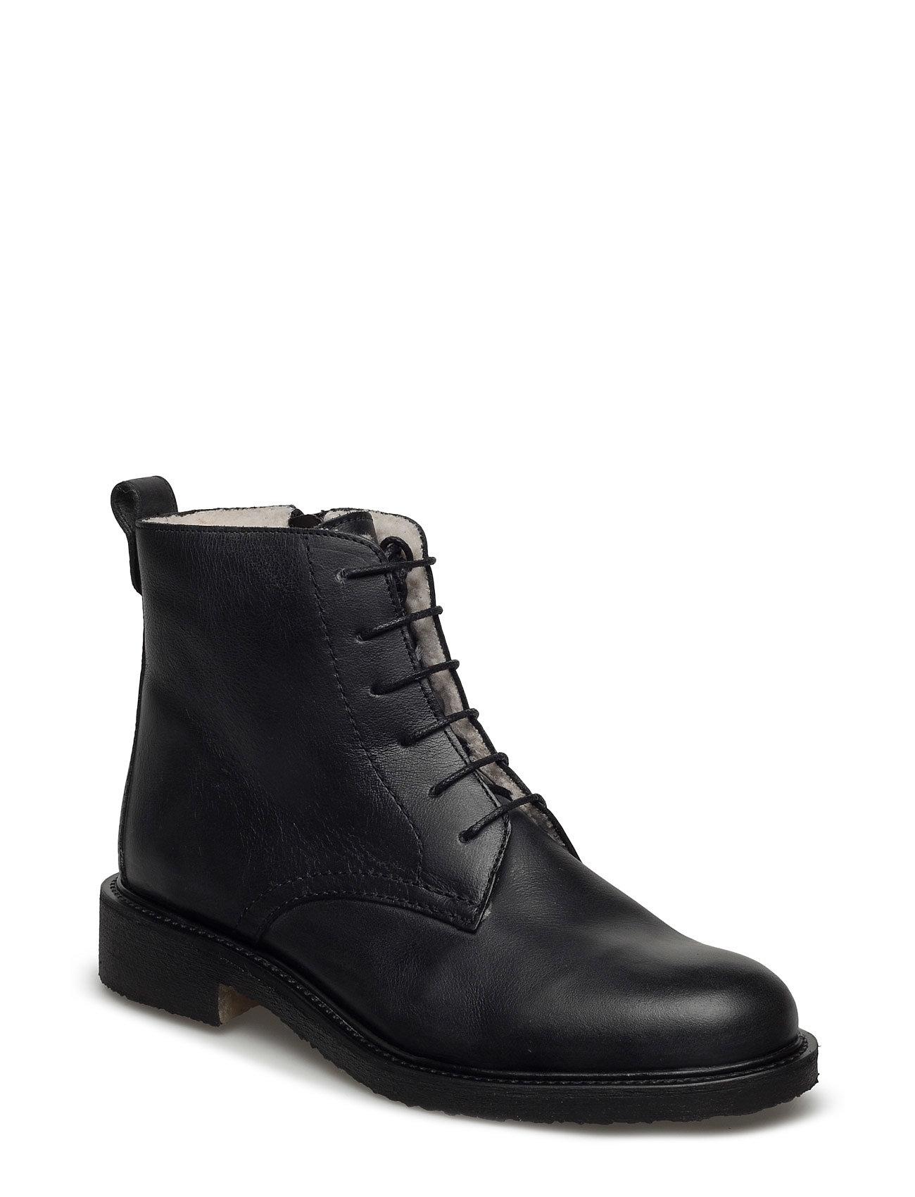 carla f – Boots på boozt.com dk