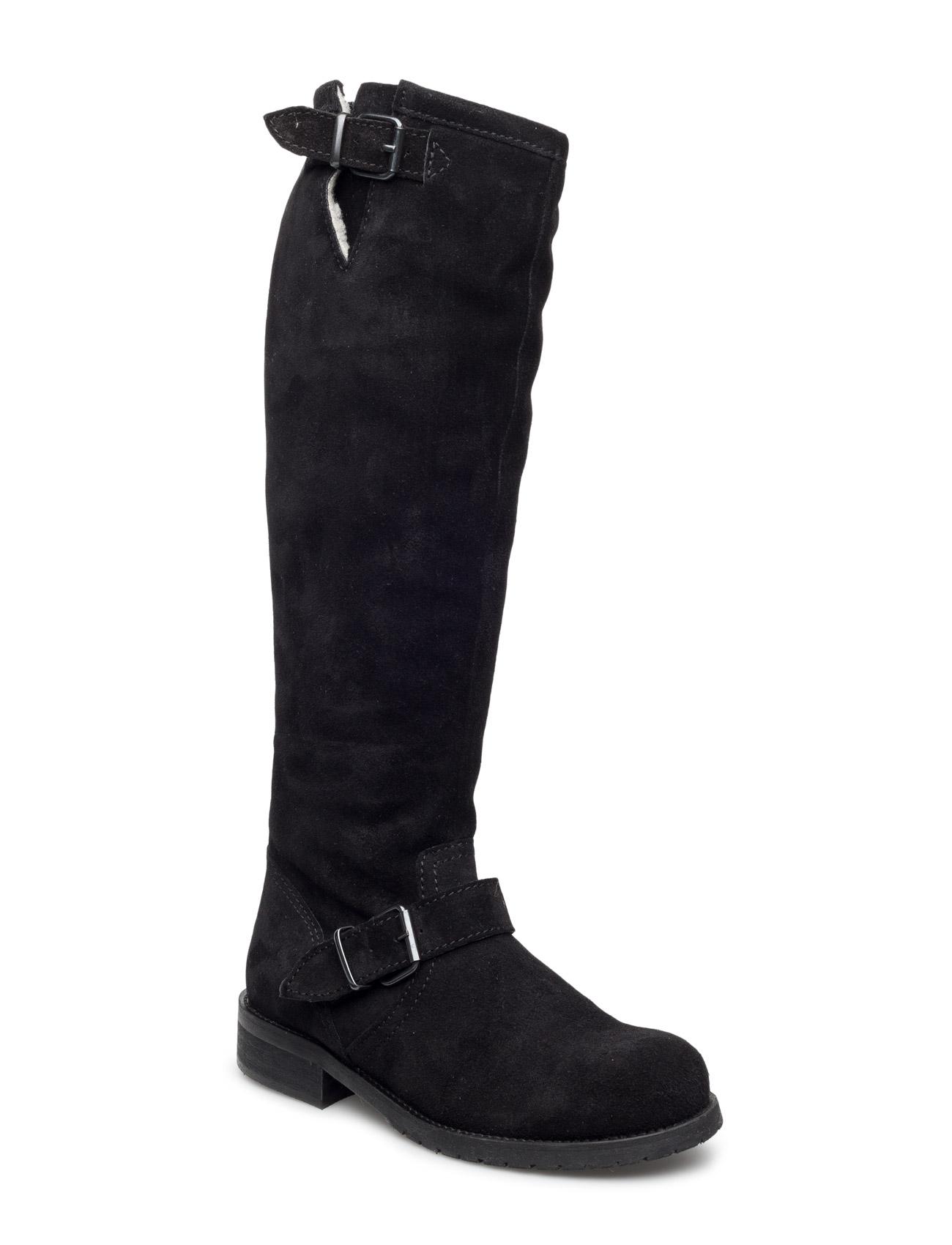 carla f Boots fra boozt.com dk