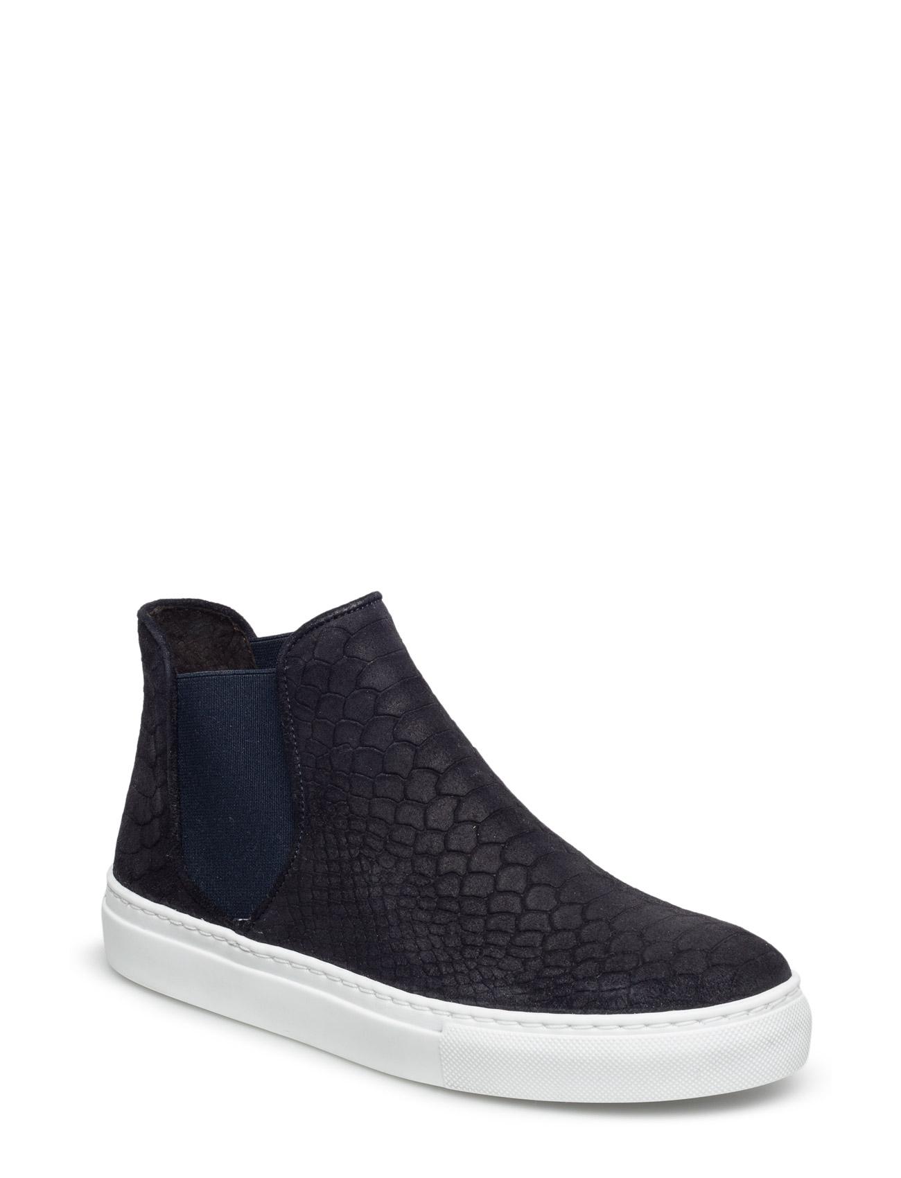 Shoes fra carla f fra boozt.com dk