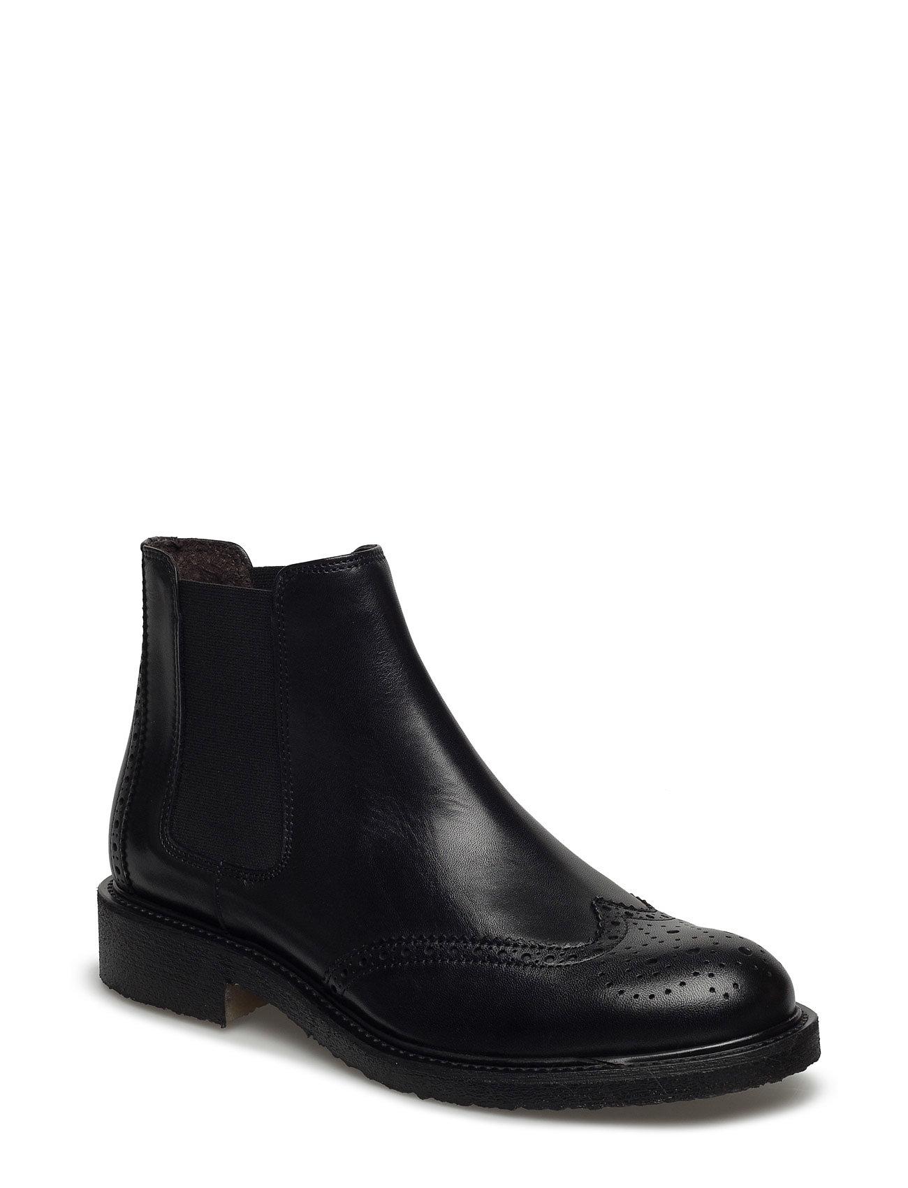 carla f Boots på boozt.com dk