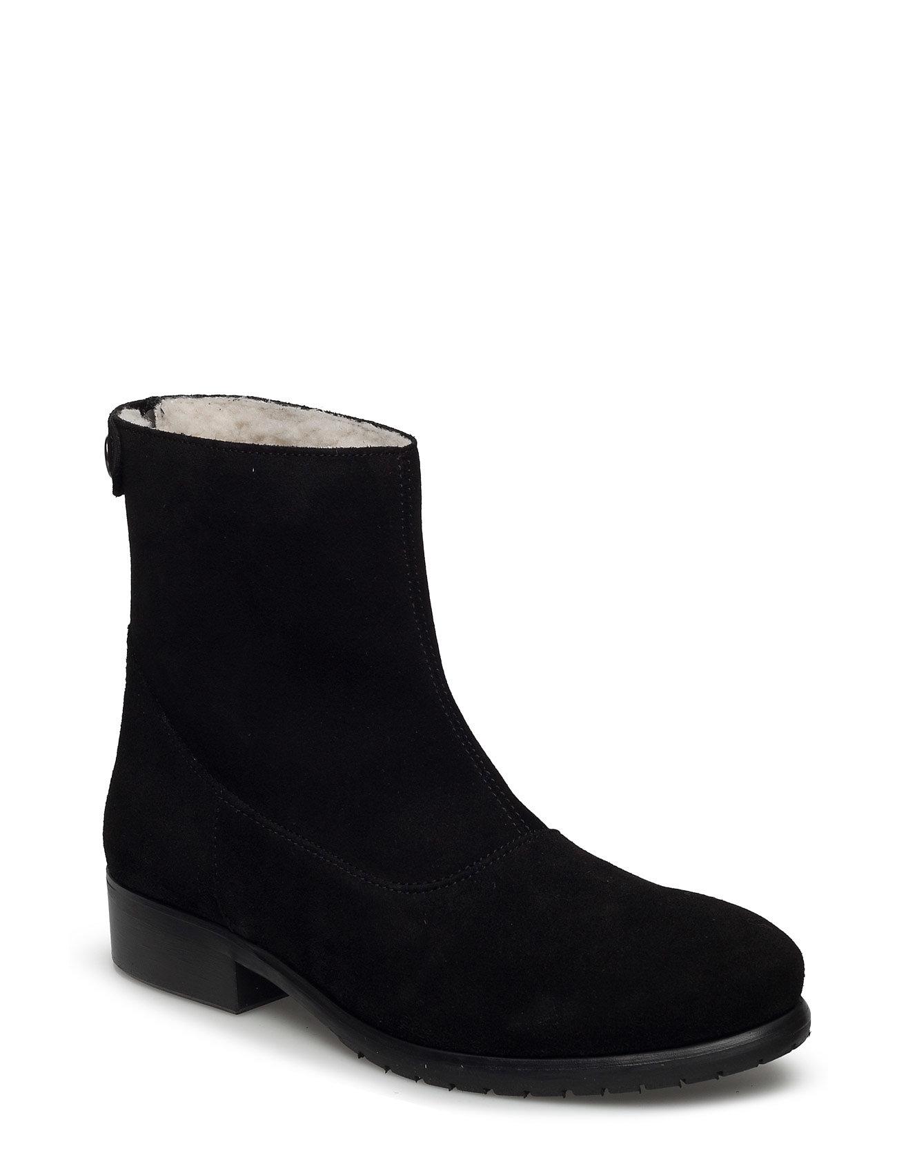 Boots Carla F Sko til Kvinder i
