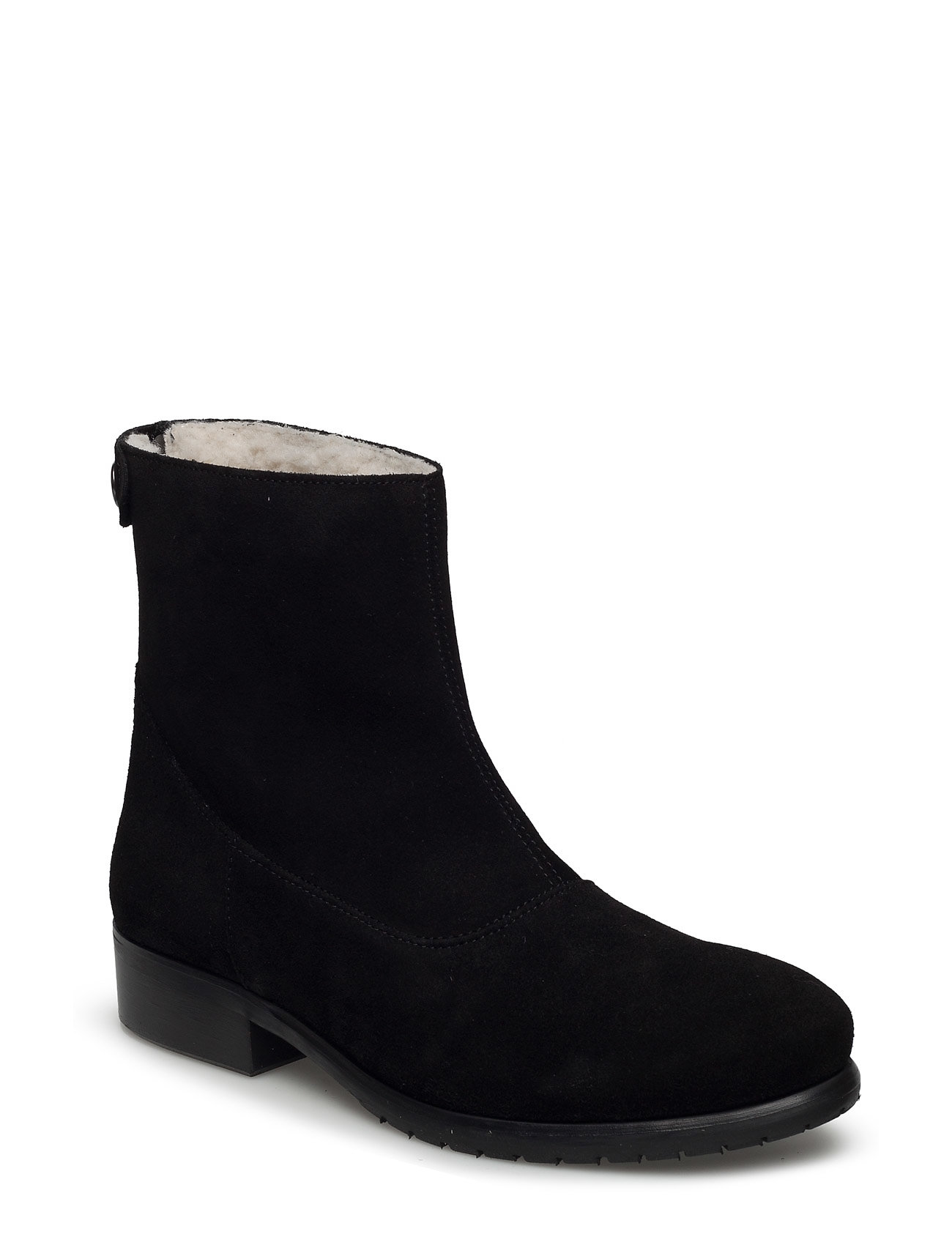 Boots fra carla f fra boozt.com dk
