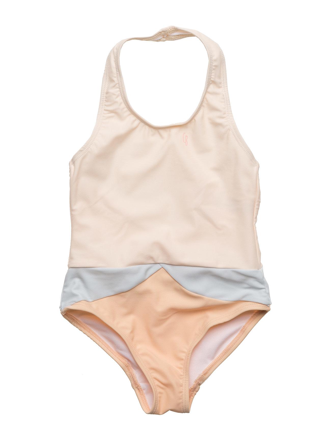 carrã©ment beau – Swimming costume fra boozt.com dk