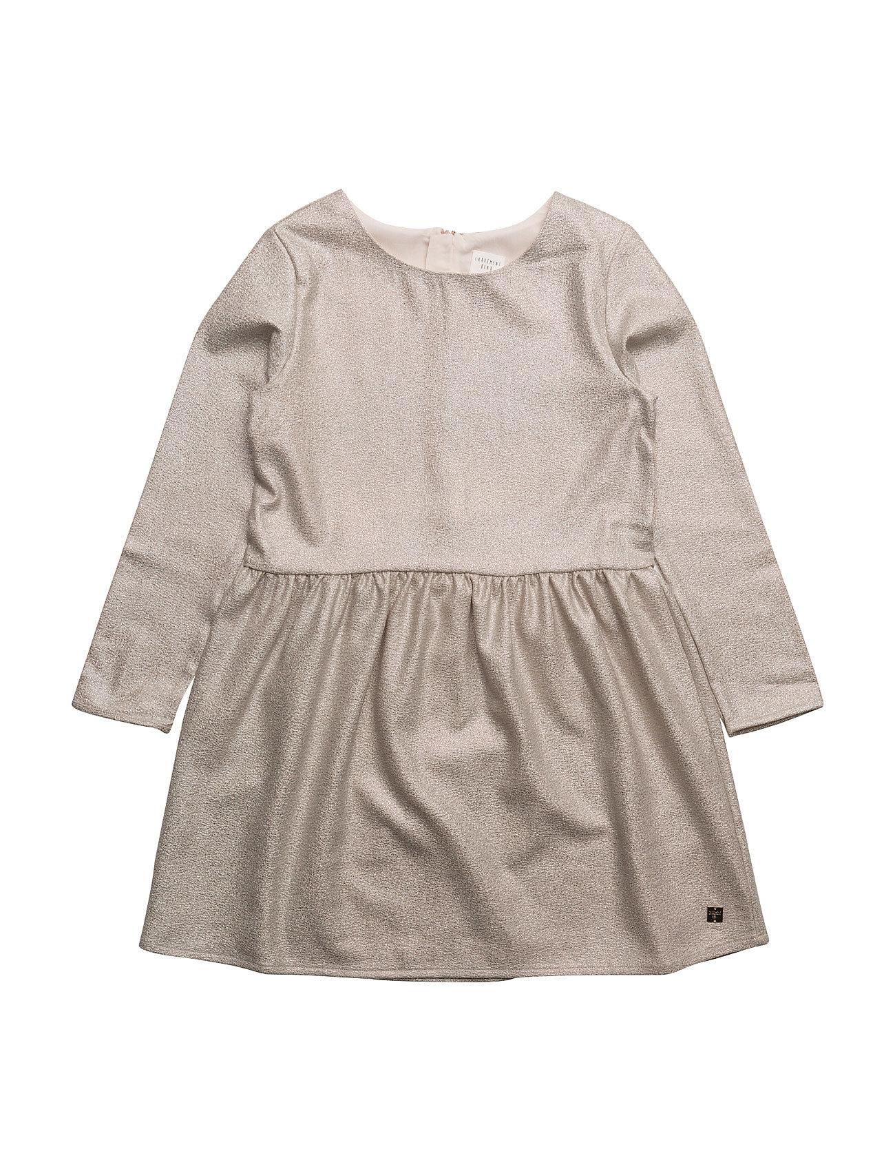 carrã©ment beau Dress fra boozt.com dk