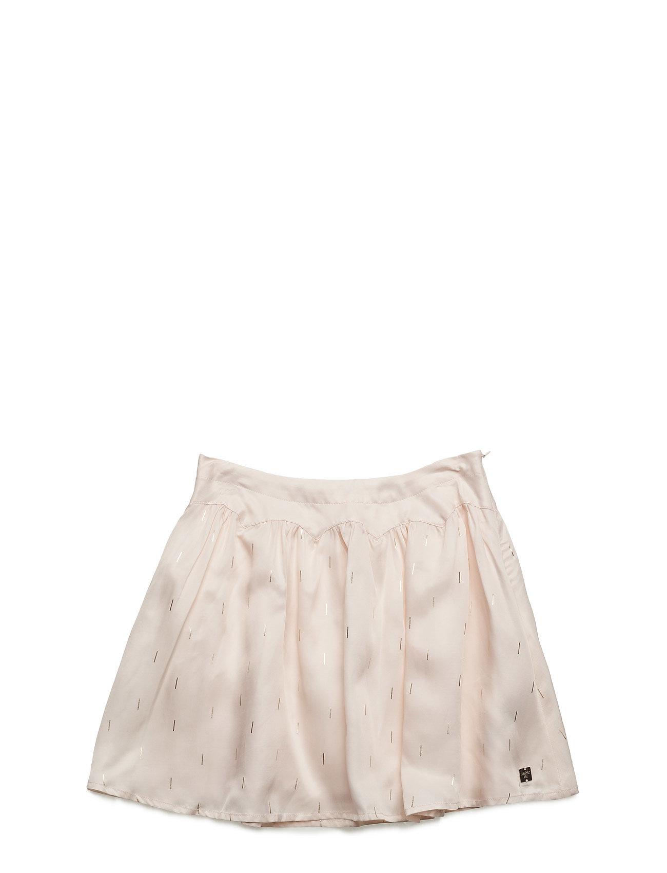 carrã©ment beau – Skirt fra boozt.com dk