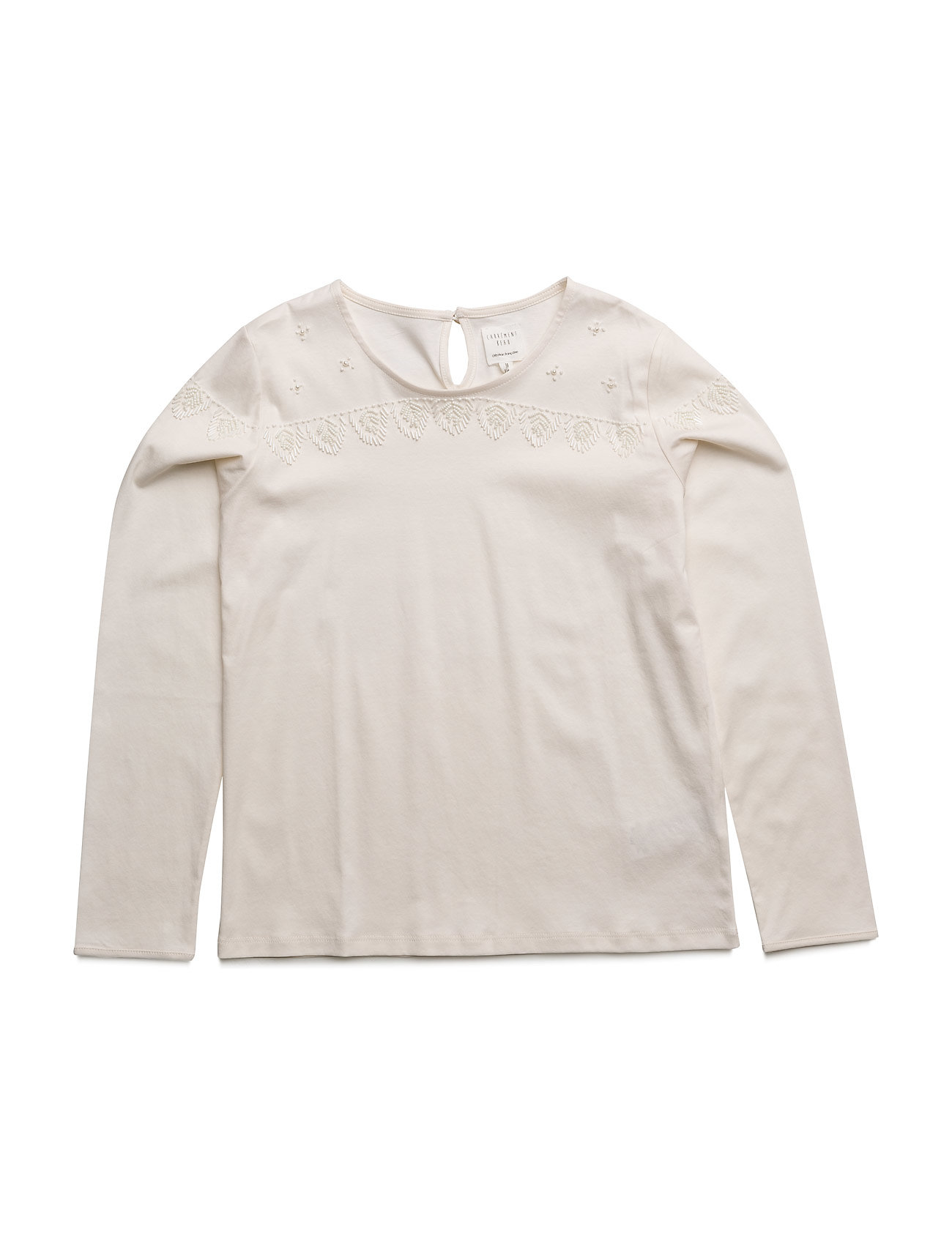carrã©ment beau – T-shirt fra boozt.com dk