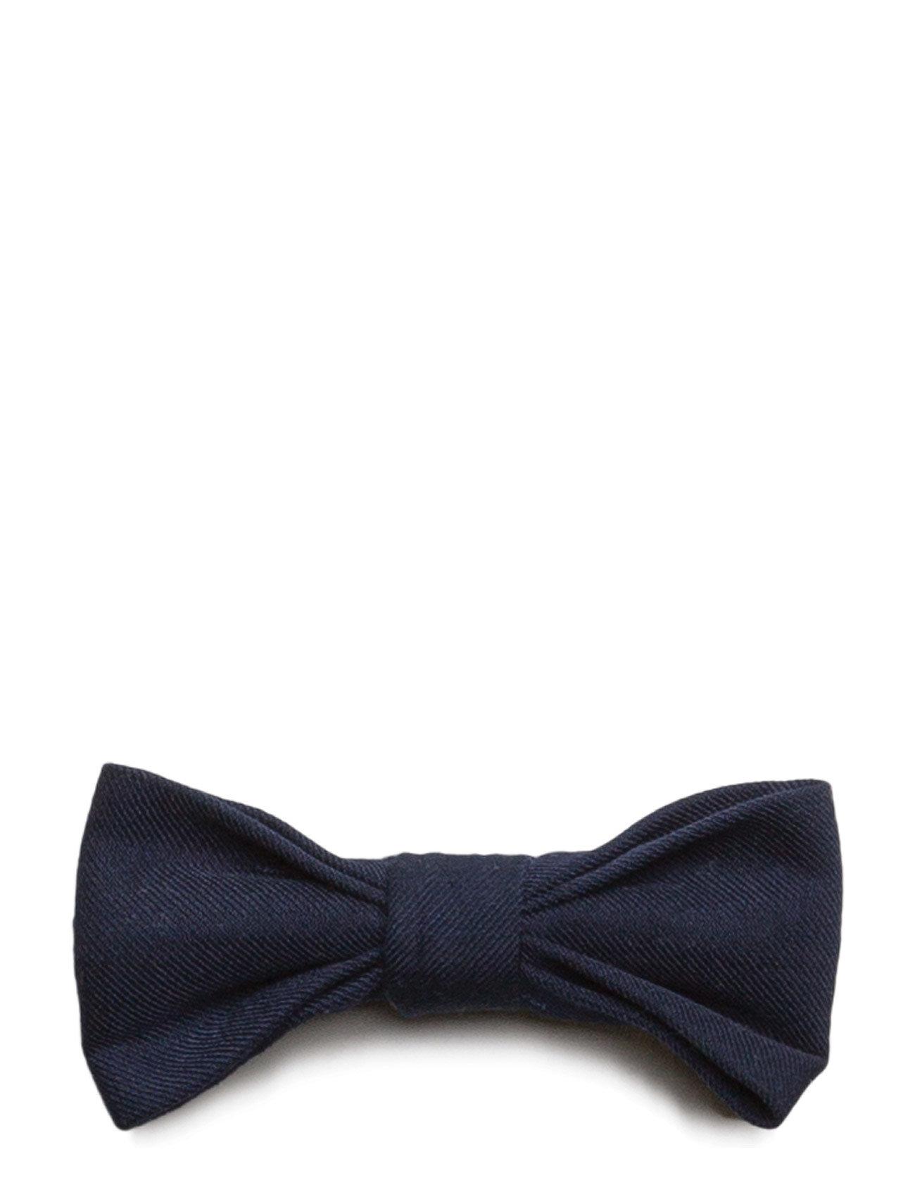 carrã©ment beau – Bow tie på boozt.com dk