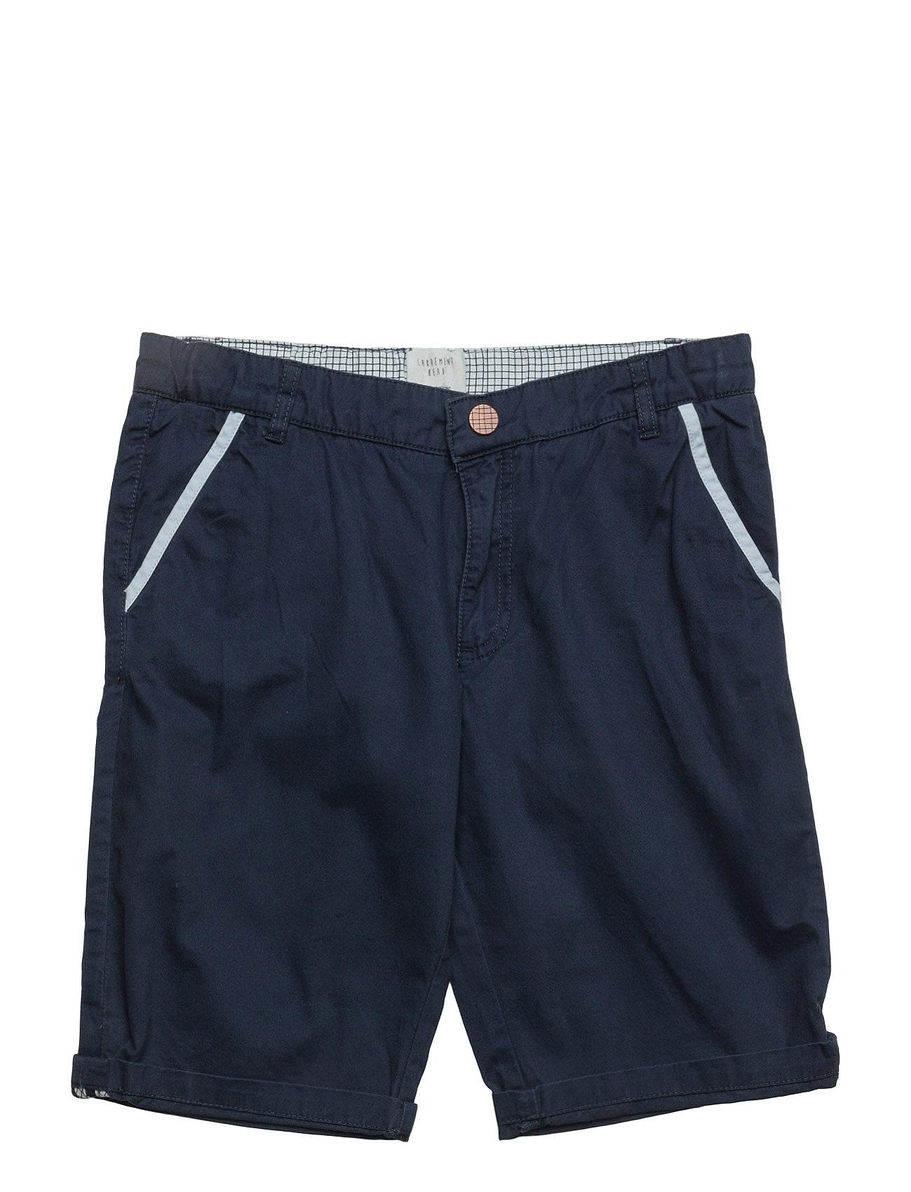 Bermuda shorts fra carrã©ment beau på boozt.com dk