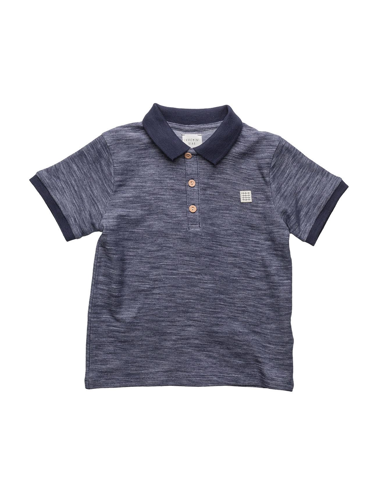 carrã©ment beau – Polo shirt på boozt.com dk