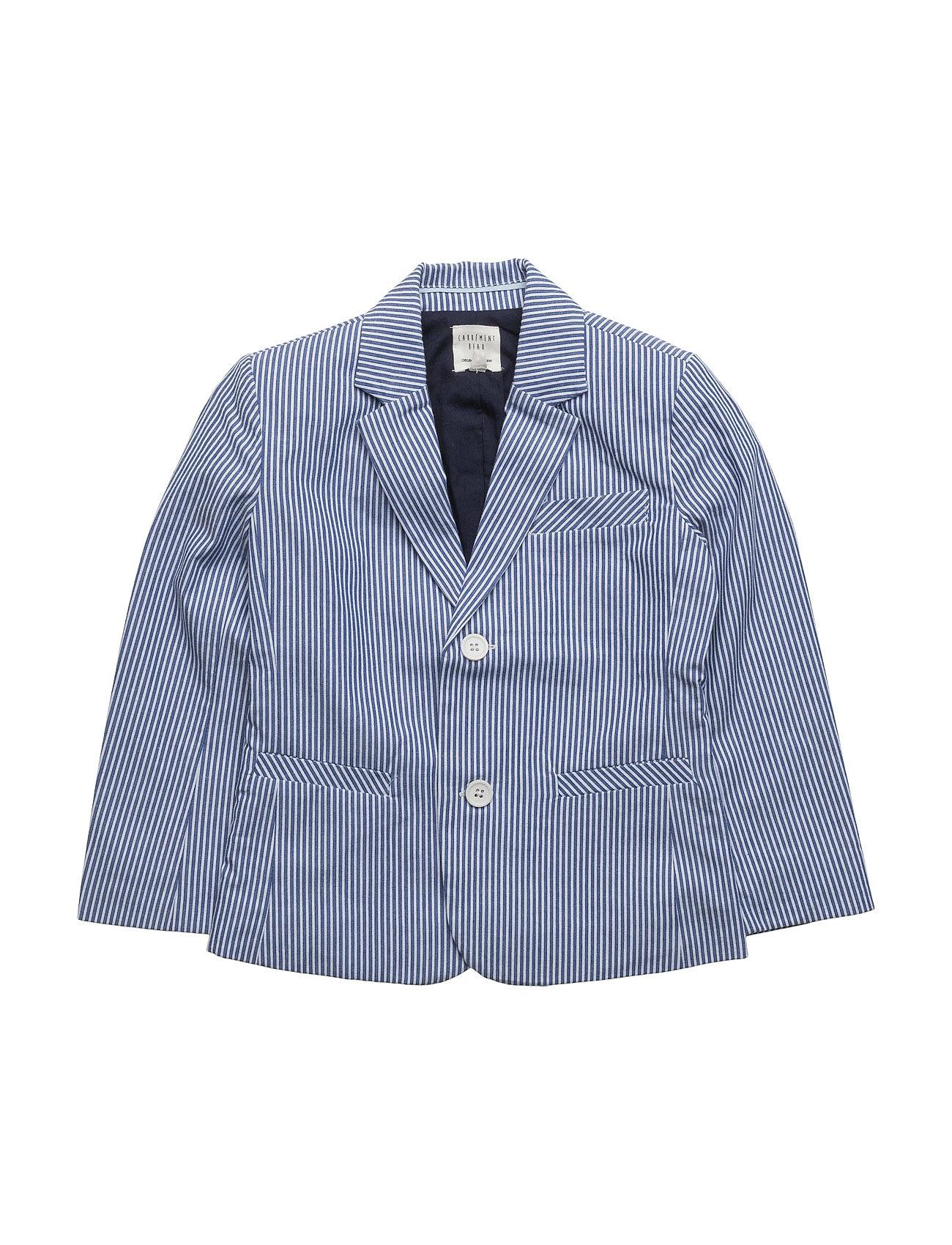 carrã©ment beau – Suit jacket på boozt.com dk