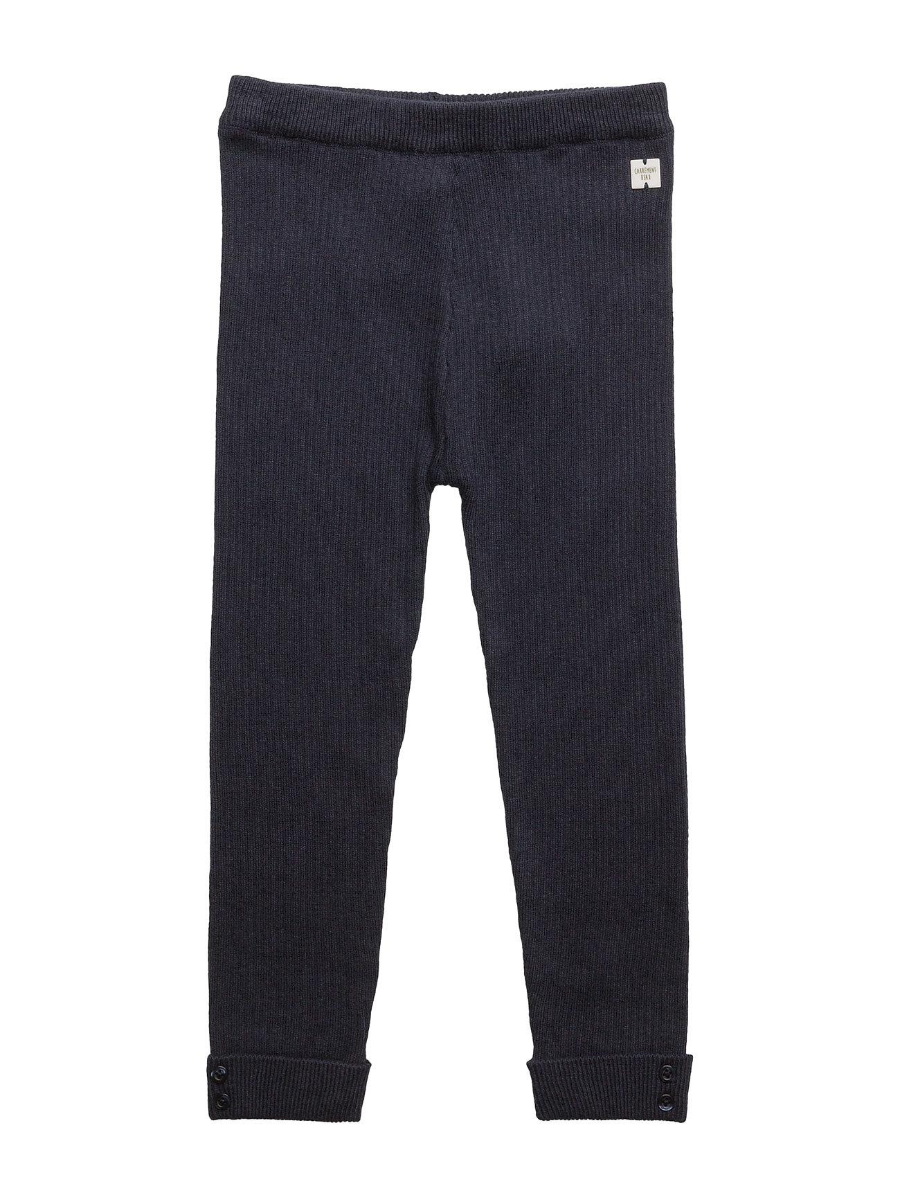 carrã©ment beau – Trousers fra boozt.com dk