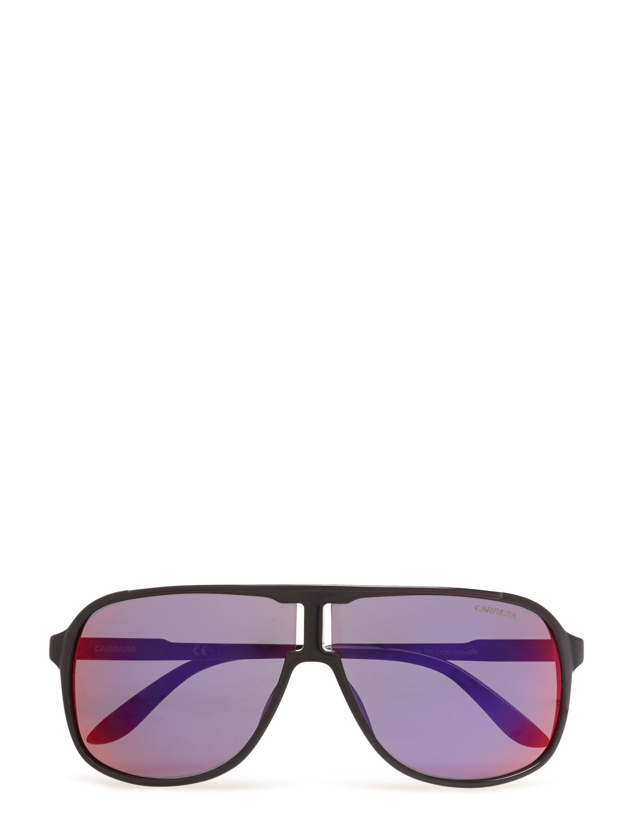 New Safari Carrera Solbriller til Herrer i