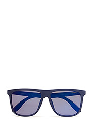 CARRERA 5003/ST - BLUE