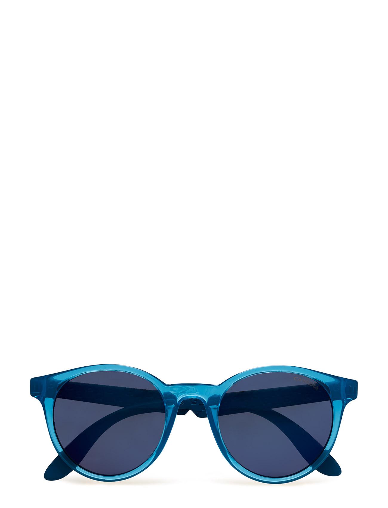 Carrera 5029/S Carrera Solbriller til Herrer i