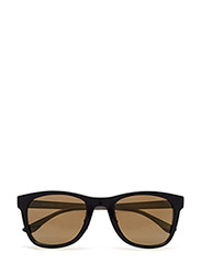 CARRERA 5023/S - RUTH BLCK GOLD