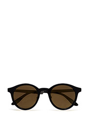 CARRERA 5022/S - RUTH BLCK GOLD