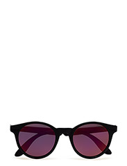 CARRERA 5029/S - SHN BLACK