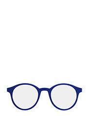 CARRERA 5022COV - TRNS BLUE