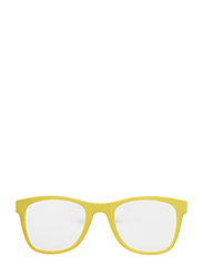 CARRERA 5023COV - YELLOW