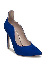 AMELIA NP - BLUE