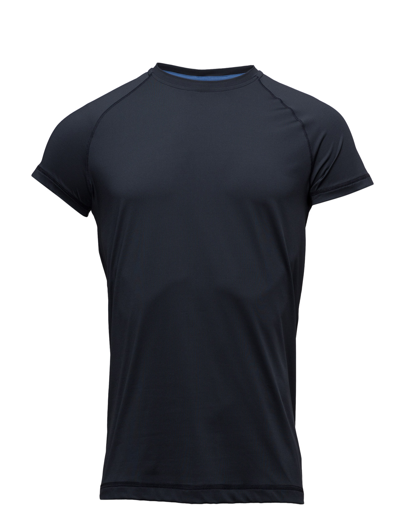 M Logo Tee Casall Løbe t-shirts til Herrer i