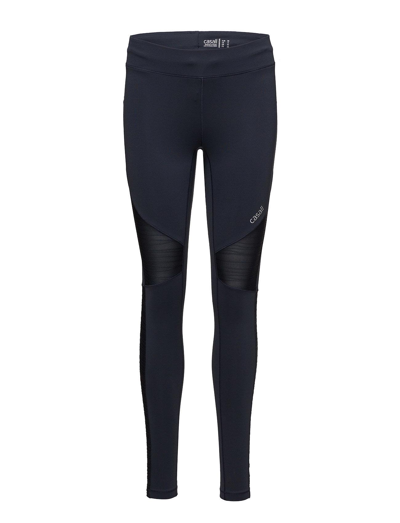 da8431dd61ad Find Line 7 8 Tights Casall Trænings leggings i til Damer på internettet