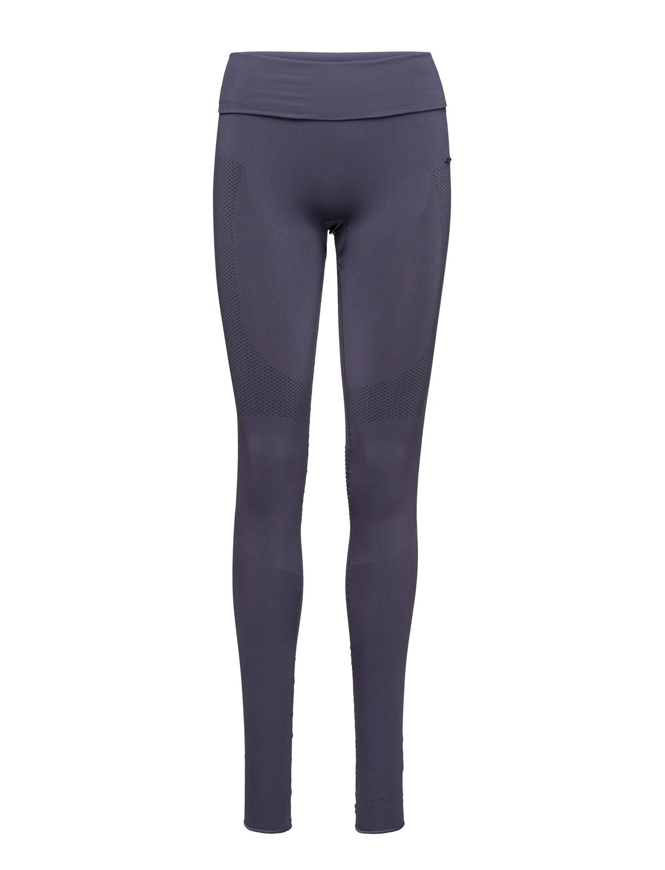 Long Leg Tights Casall Trænings leggings til Damer i