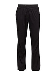 M Techno pants - BLACK