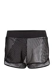 Shifting shorts - SHIFTING SILVER