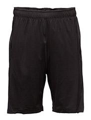 M Action Shorts - BLACK