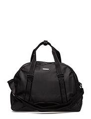 Sport bag - BLACK