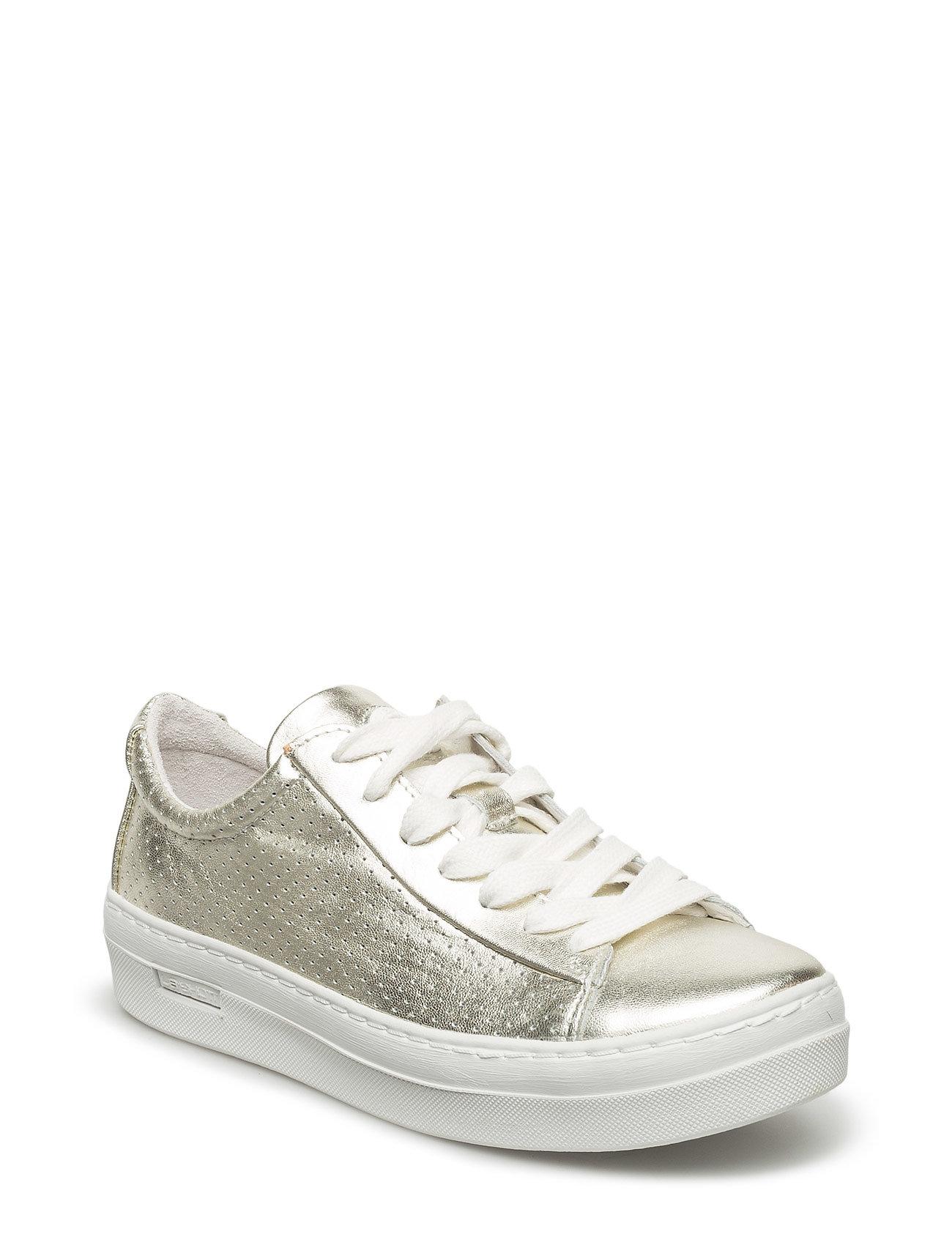 Sneakers CASHOTT Sneakers til Damer i