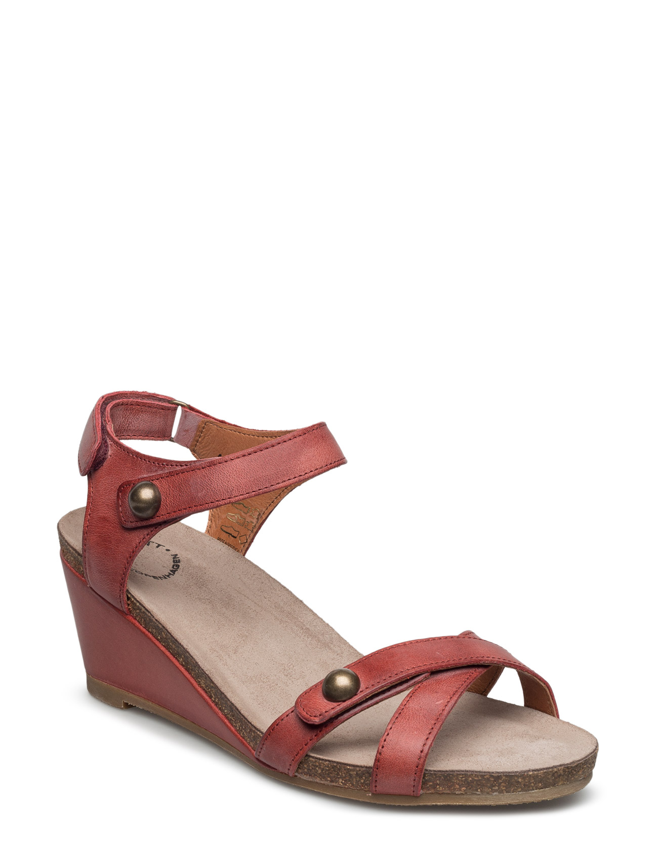 Sandals CASHOTT Sandaler til Damer i