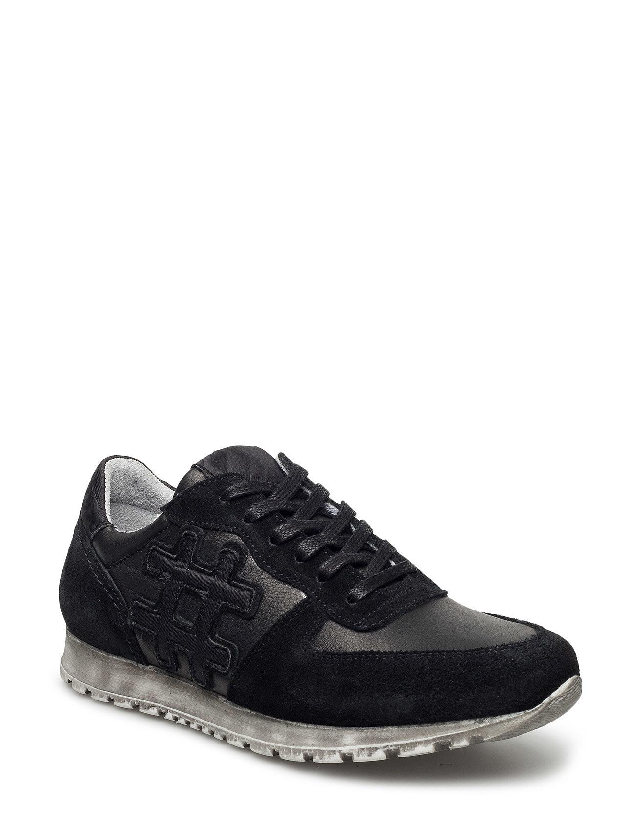 Sneakers CASHOTT Sko til Kvinder i
