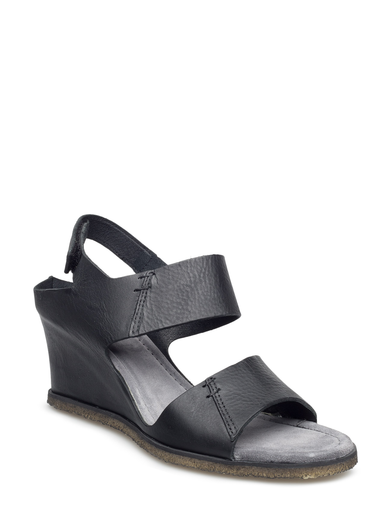 Sandals CASHOTT Sandaler til Kvinder i