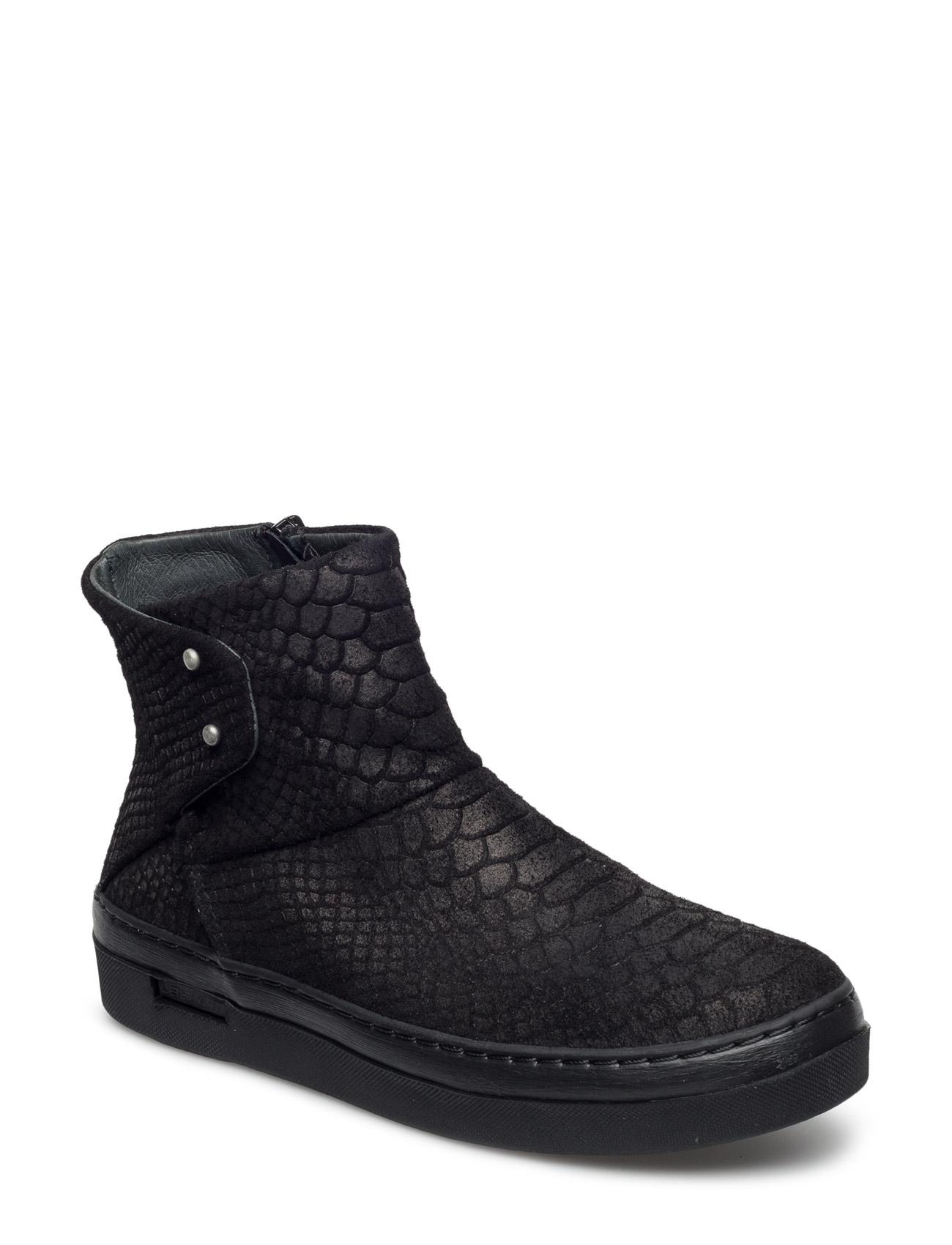 Boots CASHOTT Støvler til Kvinder i