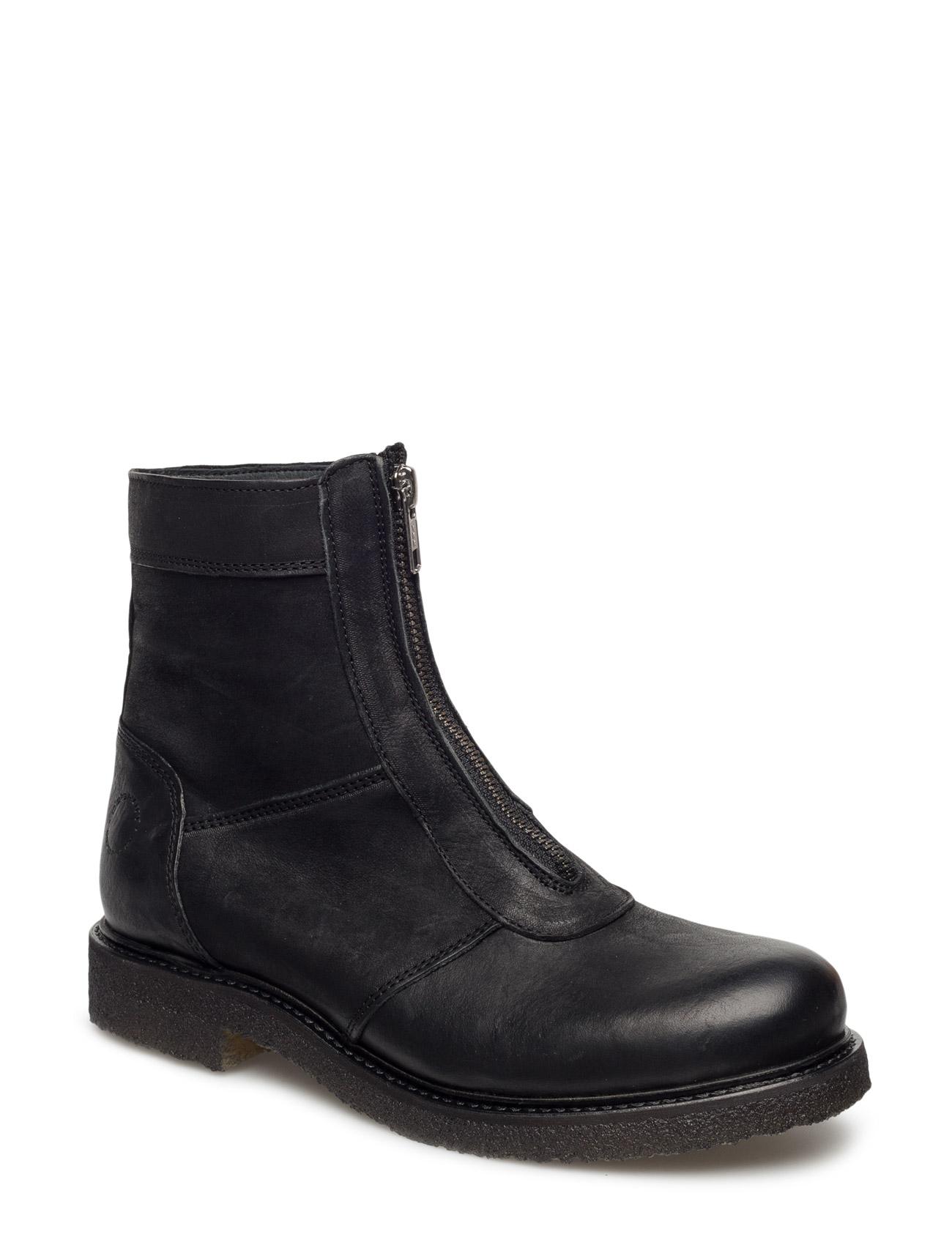 Boots CASHOTT Sko til Kvinder i