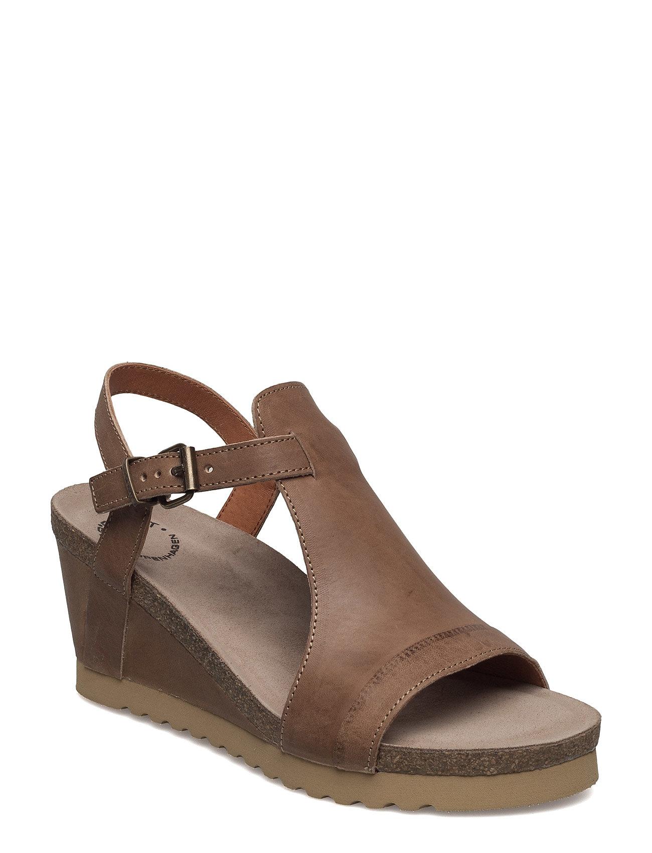 2e766d7a511 Shop Sandal CASHOTT Sko i til Kvinder fra Boozt.dk | Fashionguide.dk