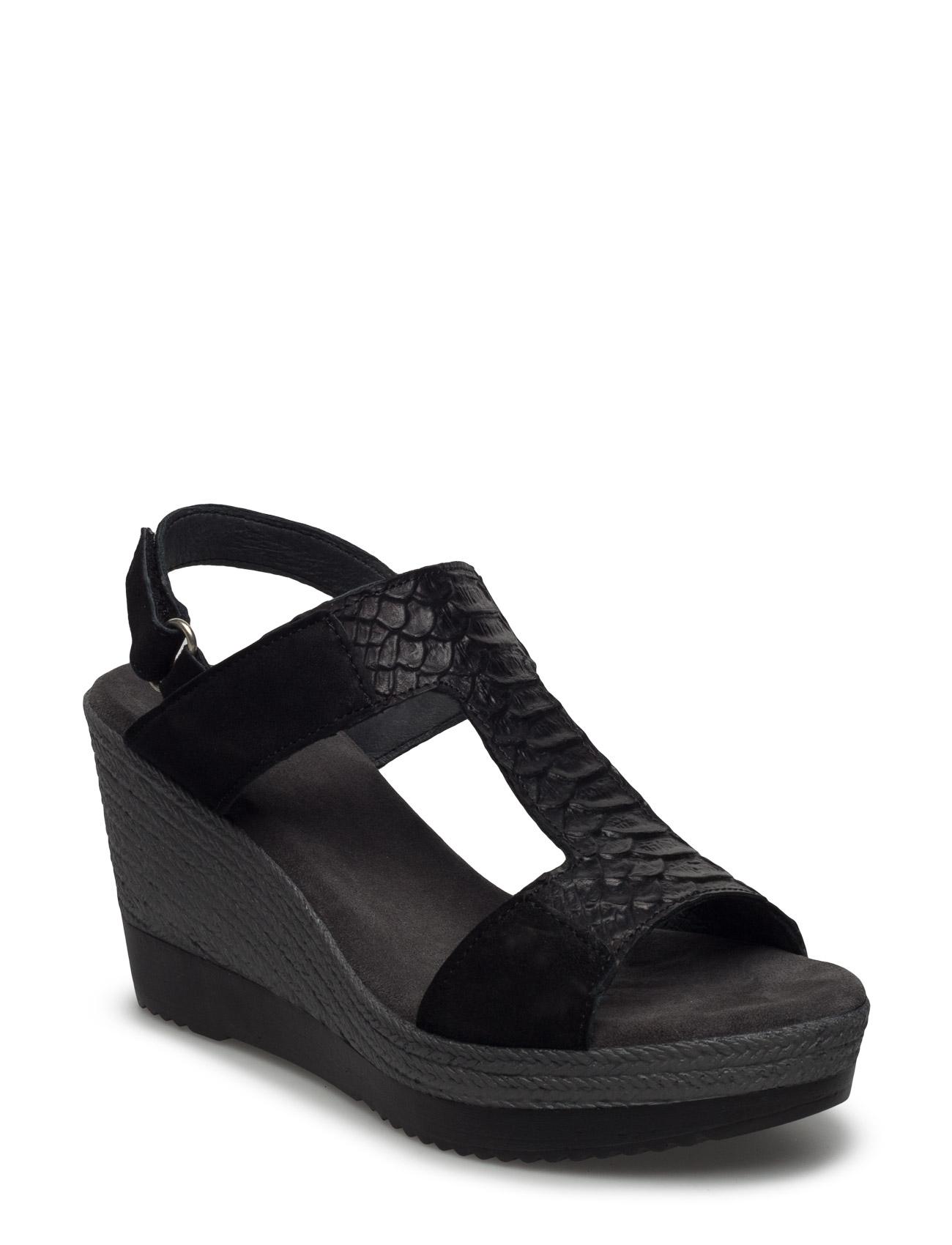 Sandal CASHOTT Sandaler til Damer i
