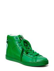 Sneakers - S.B NAPA VERDA 1788/ALL GREEN