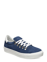 SNEAKERS - NAVY CIPRO/ WHITE BALTIMORE