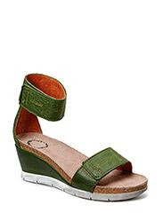 Sandals - Botanic Avirex 169