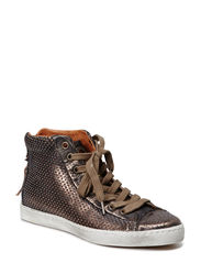 Sneakers - C.Tibet Antracite 772
