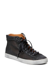 Sneakers - Dakota Black 820