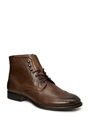 CASHOTT Men shoes