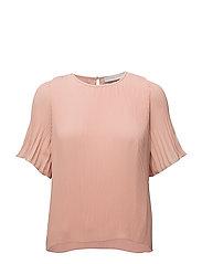 Miami tee-shirt - PINK