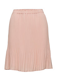 Short miami skirt - PINK