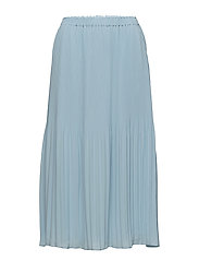 Lg miami skirt - SKY BLUE
