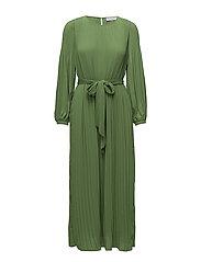 Long miami dress; Long miami dress ...